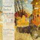 Innig,Rudolf :Orgelwerke