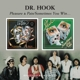 Dr.Hook :Pleasure & Pain/Sometimes You Win
