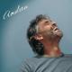 Bocelli,Andrea :Andrea (Remastered)