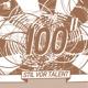 Koletzki,Oliver Presents :Stil Vor Talent 100/Sampler Part 2