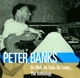 Banks,Peter :Be Well,Be Safe,Be Lucky...The Anthology (2CD)