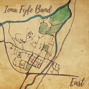 Fyfe,Iona Band