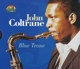 Coltrane,John :Giant of Jazz: John Coltrane