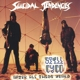 Suicidal Tendencies :Still Cyco After All These Years