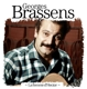 Brassens,Georges :La Femme D'Hector