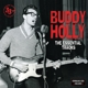Holly,Buddy :The Essential Tracks