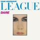 Human League,The :Dare! (Ltd.Back To Blackedt.)