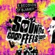 5 Seconds Of Summer :Sounds Good Feels Good (Ltd.Deluxe Edt.)