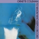 Coleman,Ornette :To Whom Who Keeps A Record