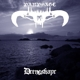 Panphage :Drengskapr (Limited Edition Vinyl)