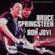 Springsteen,Bruce & Bon Jovi :Live On Air-Legendary F.M.Broadcasts