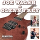 Walsh,Joe & Frey,Glenn :Peaceful