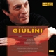 Giulini,Carlo Maria :Carlo Maria Giulini