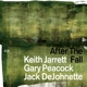 Jarrett,Keith/Peacock,Gary/Dejohnette,Jack :After The Fall