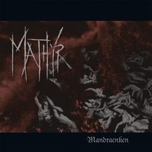 Mathyr