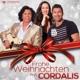 Cordalis :Frohe Weihnachten