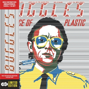 Buggles,The