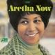Franklin,Aretha :Aretha Now