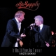 Air Supply :It Was 30 Years Ago-Live