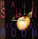 Cowboy Junkies :Pale Sun Crescent Moon