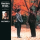 Connick,Harry Jr. :When Harry Met Sally Ost