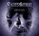 Saint Astray :Abyss