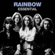 Rainbow :Essential