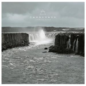 Cannahann