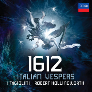 I Fagiolini/Hollingworth,Robert