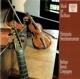 Berliner Barock-Compagney :Musik Im Bachhaus: Historische Streichinstrumente