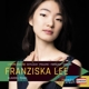 Lee,Franziska :L'Heure Exquise