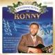 Ronny :Weihnachten mit Ronny