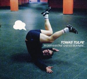 Tomas Tulpe