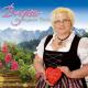 Brigitte - Die Singende Wirtin :Verlorenes Herz