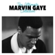 Gaye,Marvin :The Ultimate Collection