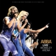 Abba :Live At Wembley Arena  (2 CD,Digibook,Limited)