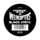 Hellacopters,The :My Mephistophelean Creed/Don't Stop Now (Ltd.12'')