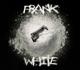 Fler Präsentiert: White,Frank :Keiner Kommt Klar Mit Mir