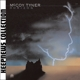 Tyner,McCoy :Horizon (Keepnews Collection)
