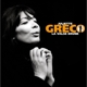 Greco,Juliette :La Valse Brune