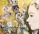 Hahn,Hilary/+ :Retrospective