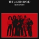 J.Geils Band :Bloodshot