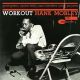 Mobley,Hank :Workout