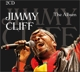 Cliff,Jimmy :Jimmy Cliff-The Album