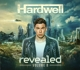 Hardwell :Hardwell Presents Revealed Vol.8