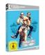 Hallervorden,Dieter :Dieter Hallervorden-Edition 1 (4 DVDs)