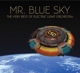 Electric Light Orchestra :Mr.Blue Sky-The Very Best Of Electric Light Orc