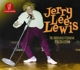 Lewis,Jerry Lee :Absolutely Essential