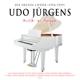 Jürgens,Udo :Musik Im Herzen 1954-1959