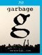 Garbage :One Mile High...Live